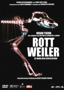 Rottweiler (2004) [FSK 18]