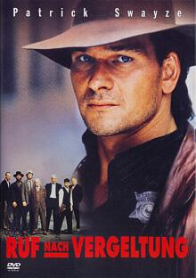 Ruf nach Vergeltung (1989)