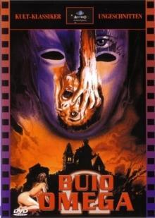 Sado - Stoß das Tor zur Hölle auf (Limitiert auf 2000 Stück) (1979) [FSK 18]