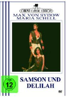 Samson & Delilah (1984)