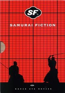 Samurai Fiction (1998)
