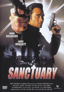 Sanctuary (1997) [FSK 18]