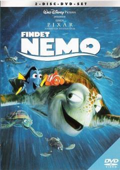 Findet Nemo (2 DVDs) (2003) [Gebraucht - Zustand (Sehr Gut)]