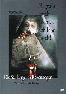Die Schlange im Regenbogen (Uncut) (1988) [FSK 18]