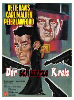 Der schwarze Kreis (1964)