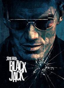 Black Jack (Limited Mediabook, Blu-ray+DVD, Cover A) (1998) [FSK 18] [Blu-ray]