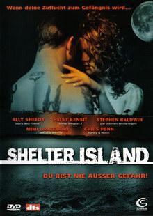 Shelter Island (2003)