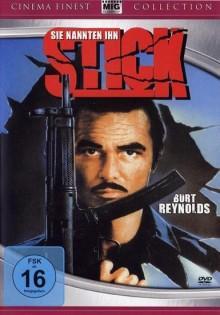 Sie nannten ihn Stick (1985)
