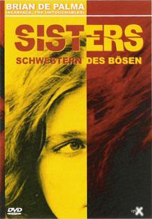 Sisters - Schwestern des Bösen (1973) [FSK 18]