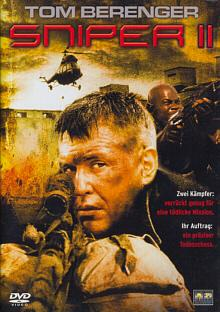 Sniper II (2002)