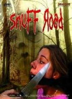 Snuff Road (Uncut) (2003) [FSK 18]