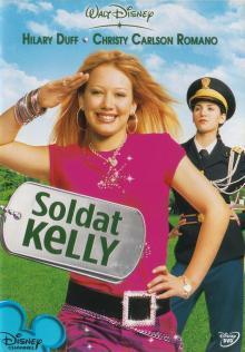 Der Soldat Kelly (2002) [Gebraucht - Zustand (Sehr Gut)]