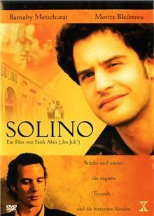 Solino (2002)