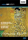 Stealing Klimt (2006)