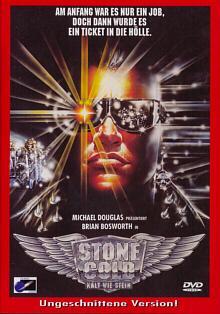 Stone Cold Kalt Wie Stein
