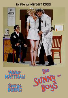Die Sunny Boys (1975)
