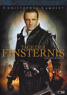 Tage der Finsternis (2006)