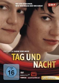Tag und Nacht (2010)
