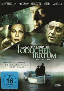 Agatha Christie's Tödlicher Irrtum (1984)