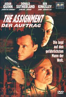 The Assignment - Der Auftrag (1997)