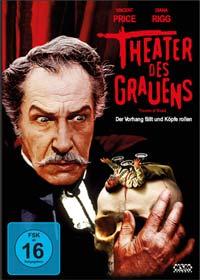 Theater des Grauens (1973)
