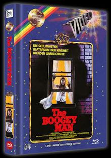 The Boogeyman (short story)