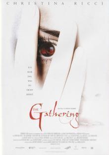 The Gathering (2002) [Gebraucht - Zustand (Sehr Gut)]
