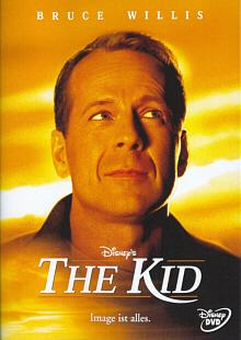 The Kid - Image ist alles (2000)