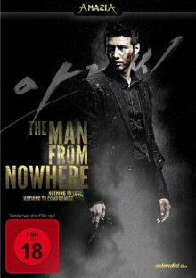 The Man from Nowhere (2010) [FSK 18]