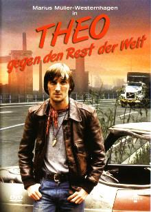 Theo gegen den Rest der Welt (1980)