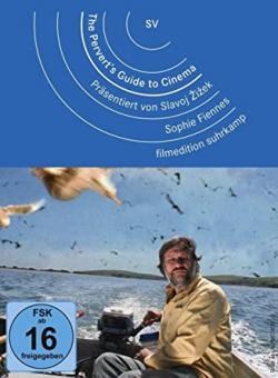 The Pervert's Guide to Cinema (OmU) (2006)