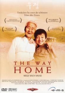 The Way Home - Wege nach Hause (2002)