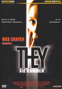 They - Sie kommen (2002)