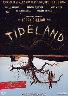 Tideland (2 DVDs) (2005)