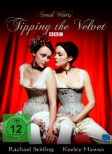 Sarah Waters' Tipping the Velvet (2002)