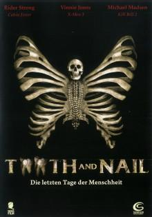 Tooth and Nail (2007) [FSK 18]
