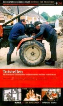 Totstellen (1975)