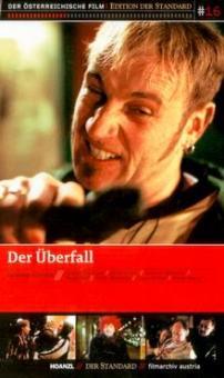 Der Überfall (2000)