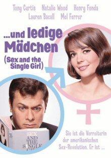 ... und ledige Mädchen (1964)