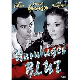 Unruhiges Blut (1947)