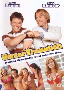 Unzertrennlich (2003)