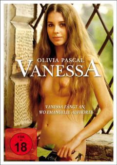 Vanessa (1977) [FSK 18]