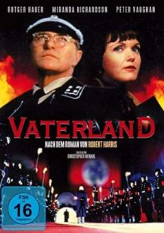 Vaterland (1994)