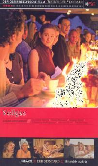 Vollgas (2002)