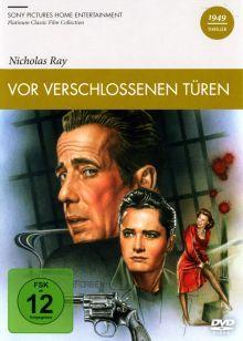 Vor verschlossenen Türen (1949)