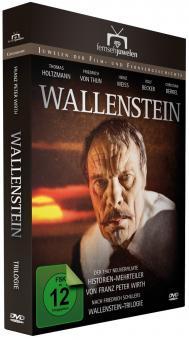 Wallenstein (1987)