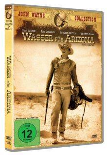 Wasser für Arizona (1939)