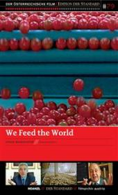 We Feed the World (2005)