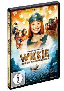 Wickie und die starken Männer (2009)