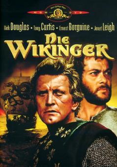 Die Wikinger (1958)
